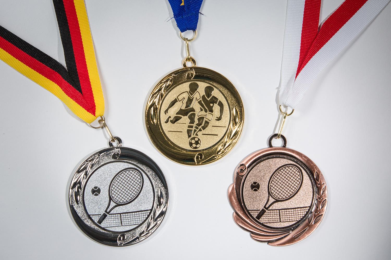 Mischke Pokale - Berlin